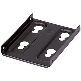 """Phanteks Montagerahmen für 2,5"""" Festplatten/SSDs"""