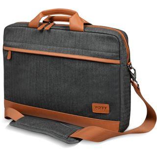 "Port Notebook Tasche Bahia TL 39,6cm(15,6"")"