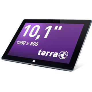 "10.1"" (25,65cm) Terra Pad 1003 3G/WiFi/UMTS/Bluetooth 16GB"