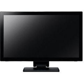"""22"""" (55,88cm) Neovo TM-22 Touch schwarz 1920x1080 DisplayPort/HDMI/VGA"""