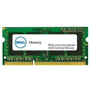 4GB Dell A6951103 DDR3-1600 SO-DIMM CL11 Single
