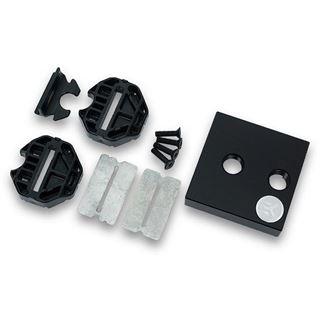 EK Water Blocks Acetal Upgrade Kit für Supremacy EVO