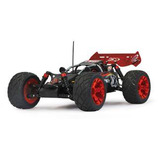Jamara Splinter BL Lipo JAM 1:10 2,4GHz 4WD