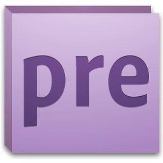 Adobe Premiere Elements 13 32/64 Bit Deutsch Grafik Vollversion