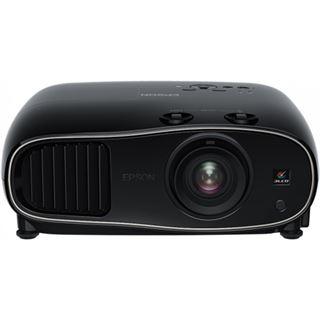 Epson EH-TW6600 LCD Projektor
