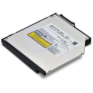 Fujitsu DVD SUPER MULTI(READER/WRITER) für Lifebook E554 E544 E734 E744 E754
