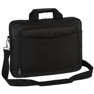 Dell Case Pro Lite Business 16""