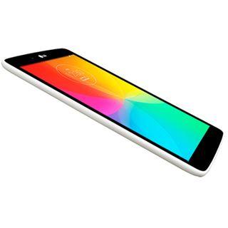"8.0"" (20,32cm) LG Electronics G Pad 8.0 WiFi 16GB weiss"
