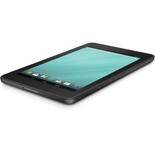 """7.0"""" (17,78cm) Dell Venue 7 3740-9387 WiFi/Bluetooth V4.0 16GB"""