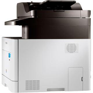 Samsung ProXpress C2670FW/SEE Farblaser