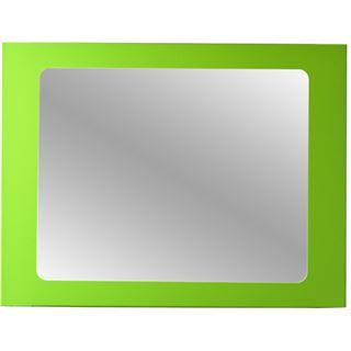 BitFenix grünes Seitenteil mit Fenster für BitFenix Prodigy