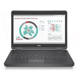"Notebook 14.0"" (35,56cm) Dell Latitude E5440-9028"