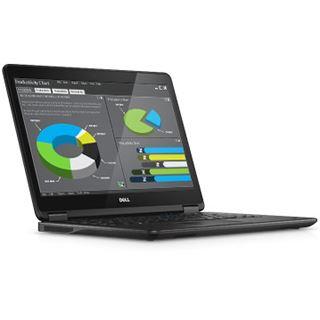 """Notebook 12.5"""" (31,75cm) Dell E7240-7609"""