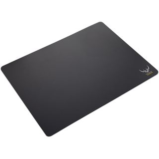 Corsair Gaming MM400 310 mm x 235 mm schwarz