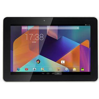 """10.1"""" (25,65cm) Hannspree HANNSpad T74W WiFi/Bluetooth V3.0 16GB"""