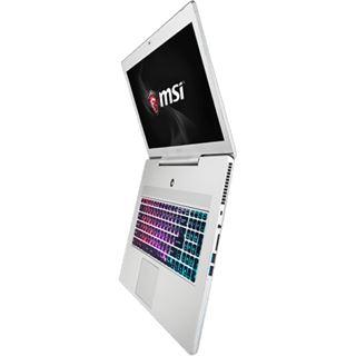 """Notebook 17.3"""" (43,94cm) MSI GS70-2QE16SR51S 001773-SKU2"""