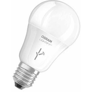 Osram Lightify Classic A 60 TW Matt E27 A+
