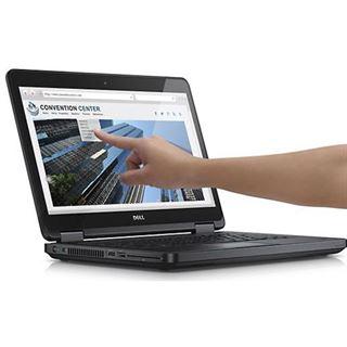 """Notebook 14.0"""" (35,56cm) Dell Latitude E5440-2969"""