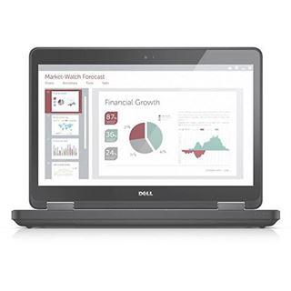 """Notebook 14.0"""" (35,56cm) Dell Latitude E5440-2747"""