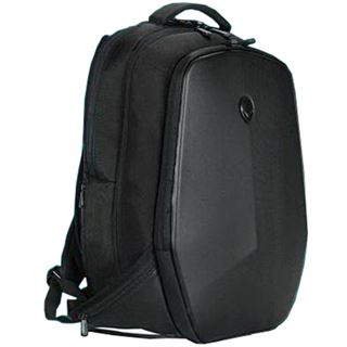 Dell AW Vindicator Backpack 17