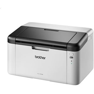 Brother HL-1210WG1 S/W Laser Drucken USB 2.0/WLAN