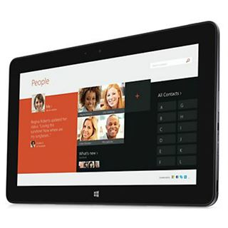 "10.8"" (27,40cm) Dell Venue 11 Pro 5130-9332 WiFi/Bluetooth"
