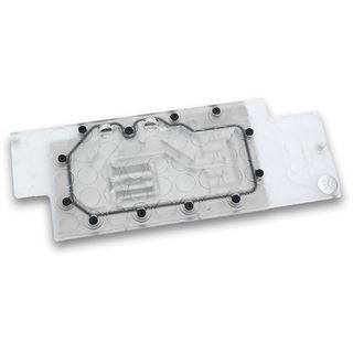 EK Water Blocks EK-FC980 GTX Nickel CSQ Kühler für NVIDIA