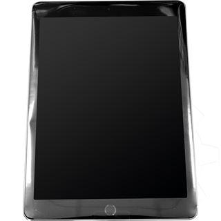 "9.7"" (24,64cm) Apple iPad Air 2 WiFi/Bluetooth V4.0 64GB"