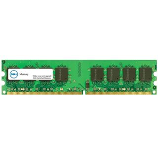 8GB Dell A6994446 DDR3-1600 DIMM CL11 Single