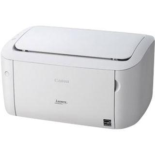 Canon i-Sensys LBP6030w S/W Laser Drucken USB 2.0/WLAN