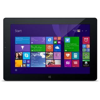 """10.1"""" (25,65cm) Odys Windesk X10 X610095 WiFi/Bluetooth V4.0 32GB schwarz"""