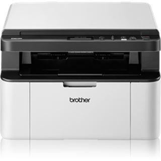 Brother DCP 1610WG1 S/W Laser Drucken/Scannen/Kopieren USB 2.0/WLAN