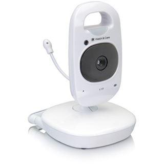 Audioline Watch & Care V131