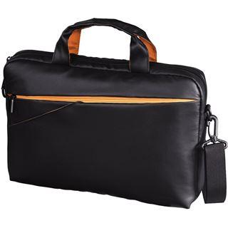 Hama Ultrabook-Tasche Almere Displaygrößen bis 30 cm (11,6), schwarz