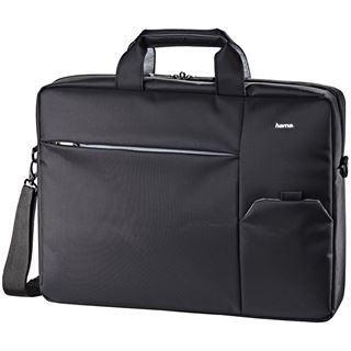 Hama Notebook-Tasche Marseille für Displaygrößen bis