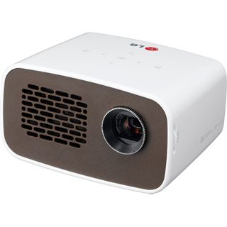 LG Electronics PH300 DLP/LED Projektor
