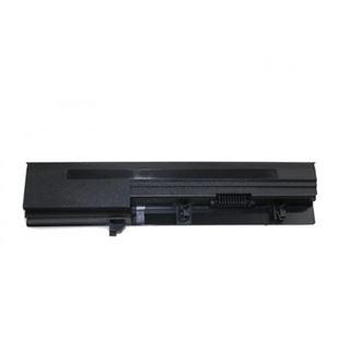 V7 Notebookakku für Dell VOSTRO 3300 3350