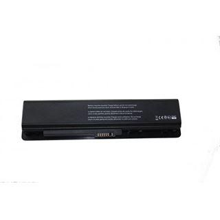 V7 Notebookakku für Samsung NP200 NP400