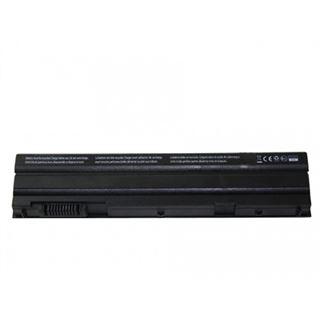 V7 Notebookakku für Dell INSPRION I5520