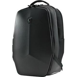Dell AW Vindikator Rucksack 18
