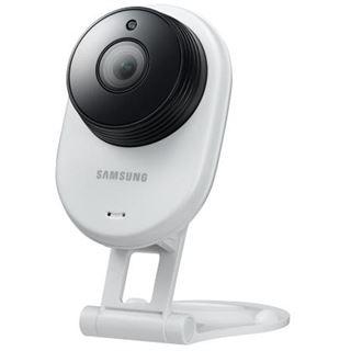 Samsung Smart Home Kamera HD WLAN ohne WDR SNH-E6411BN