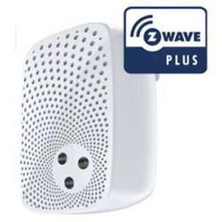Z-Wave Aeon Labs Sirene