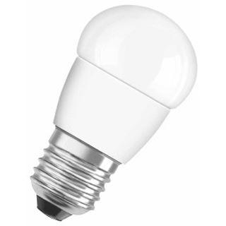 Osram LED Superstar Classic P advanced 25 3,8W/827 CS Klar E14 A+
