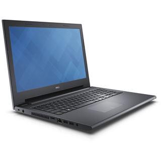 "Notebook 15.6"" (39,62cm) Dell Inspiron 15 3542-3160"