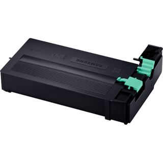 Samsung M4370FX/5370XF Toner (30.000), Kapazität: 100.00