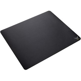 Corsair Gaming MM200 XL Edition 450 mm x 375 mm schwarz