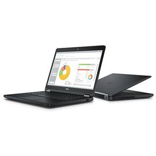 """Notebook 14.0"""" (35,56cm) Dell Latitude 5450-9684"""