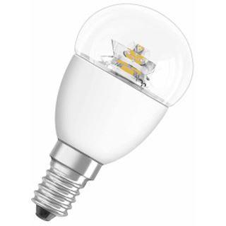 Osram LED Star Classic P 15 2W/827 Klar E14 A+