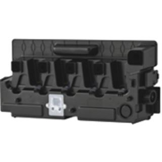 Samsung SL-X4220/4250/4300 Waste Toner (33.500), Kapazität: 33.500