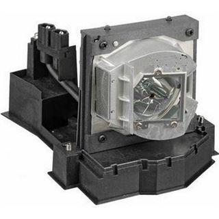 V7 Ersatzlampe 230W OEM SP-LAMP-041